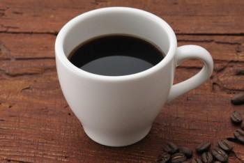 foresty.coffee.meinmein
