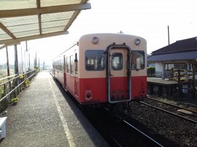 img02535